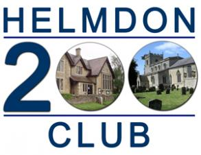 All welcome to the 200 Club AGM
