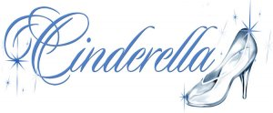 Adult Auditions for Cinderella
