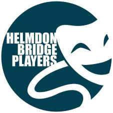 Bridge Players Pantomime Auditions (Adults)