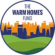 Warm Homes Fund - potential funding available