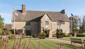 Sulgrave Manor – Learning Engagement Volunteer
