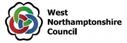 West Northamptonshire Council website